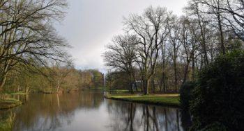 Landgoed Nijenrode