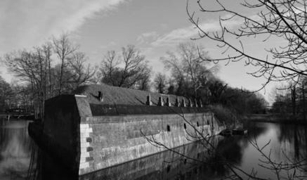 Utrechtse Forten